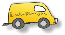 Kerkhoff_Auto_rechts